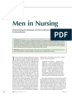1 - Men in Nursing.26