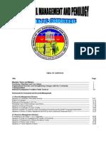 bjmp file