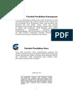 02 _FPK_FPG_HC