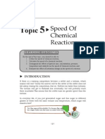 TOPIC 5 SPEED OF CHEMICAL REACTIONS.pdf