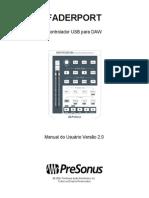Faderport_OwnersManual_PO.pdf