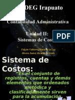 Sistemas_costeo
