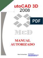 CAD 3D.pdf