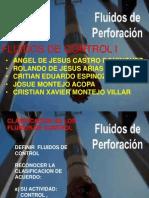 TiposdefluidosEquipo1.pptx