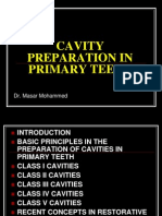 cavitypreparation-130320103634-phpapp01