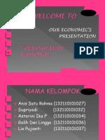 Kelompok 5 PIE (1)