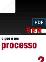 Business Process Management - Master Presentation