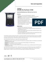 OFL2-28-2000_1P