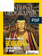 National Geographic France 159 2012-12