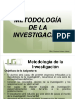 cursocompletodemetodologadelainvestigacionugm-090225164048-phpapp02