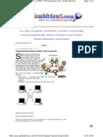 006computer Networks Basics