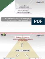 CLUB ISO27001 Ingeliance Made 22nov2012 .PDF