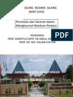 KAUNSEL BANDUAN_2012