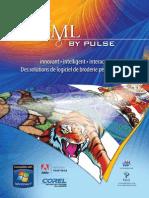 Pulse A4-v14-FR