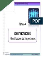 2013 14 PsiTestimonio TEMA 4