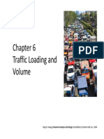CE522A 02 Traffic Loading and Volume [Compatibility Mode]