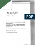 EGA+Sinonimoak+1990+2007