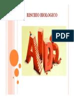 informazioni su HIV