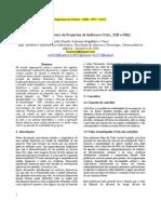 Analise+Financeira+de+Projectos+Documentacao
