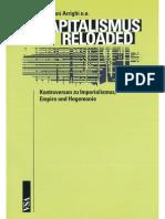 48989169-Arrighi-Kapitalismus-Reloaded.pdf