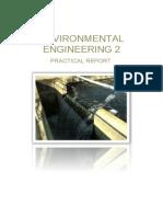 Environmental Engineering 2