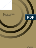 Gold+as+Collateral