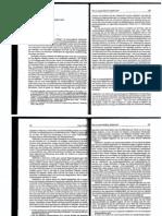 Ritsert, Jürgen (1998) Was it wissenschaftliche Objektivität, Leviathan SH 18.pdf