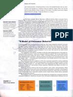 Marketing Management II File II