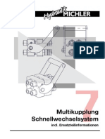 Katalog_7_Multikupplungen_Komplettgeraete
