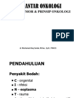BIOLOGITUMOR-EDIT PRINT.pptx