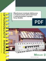 poradnik- instalacja elektryczna domowa.pdf