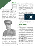 Guadalcanal Rules[1]