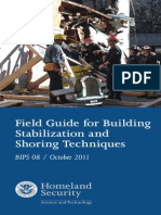 St 120108 Final Shoring Guidebook