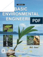 Basic Environmental Engineering (2009) - (Malestrom)