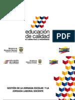 Articles-305540 Archivo PDF Presentacion Jormada