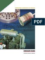 85170 ProcessRecip Spa