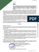 Resolución_AMPLIACIÓN-FCT_2013_VDG