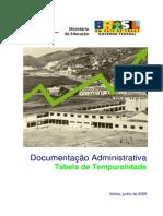 Tabela_Temporalidade.pdf
