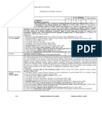 2mitulfausticdinrenastereinsecolulxixoptional2
