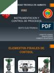 Elementos+Finales+de+Control