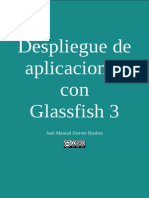 glassfish-110427032605-phpapp01