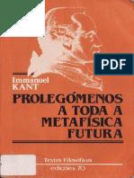 KANT,Prolegomenos.pdf