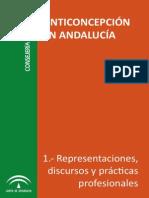 Anticoncepcion Andalucia 1