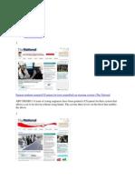 Task Pair Articles1 (2)