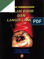 To.celah Bibir & Langit2.Rz