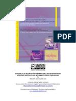 Material de Referencia y Comparaciones Interlaboratorios(Libro_CENMA)