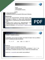 CN_S1.pdf