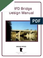 LRFD Bridge Design Manual-MDOT.pdf