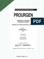 apostila-acessosvenososememergnciasclnicas-111115074214-phpapp02