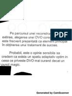 Reabilitare-DVO Curs 2
